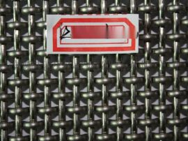 超耐磨不锈钢网|振动筛网|钢丝网|镍铬合金筛网