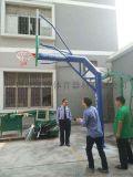 深圳篮球架罗湖篮球架尺寸