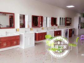 专业生产全铝合金橱柜,衣柜,卫浴柜,鞋柜,电视柜等