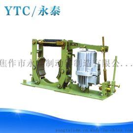 YWZ12鼓式制动器 电力鼓式制动器 永泰厂家直销
