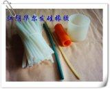 医用硅胶管 - 2