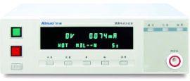 泄漏电流测试仪(9620X)