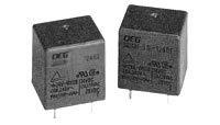 繼電器 (SRUDH-SS-124DM1/SRUDH-SS-)