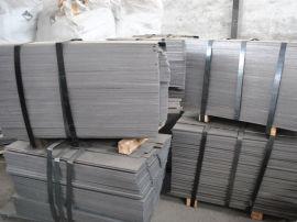 铁板-纯铁-废铁-铁合金材料-纯铁原料
