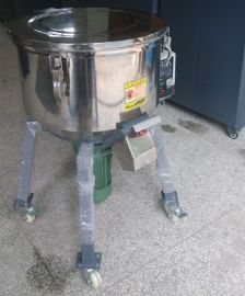 SVM-50立式拌料机东莞机械