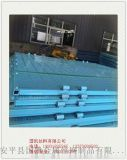 建筑爬架网  爬架网常用规格