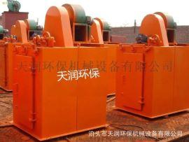 石泉加工生产 UF单机除尘器 终身维修