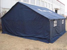 93型班用寒區帳篷 戶外用品野營帳篷 野外施工帳篷 三層露營帳篷