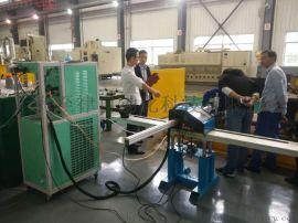 厂家  平面堆焊,等离子焊机,等离子堆焊,焊接自动化设备