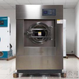衣服水洗机价格,服装水洗机报价,全自动水洗机多少钱一台