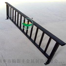 河南新乡结实阳台护栏 彩钢阳台护栏 新型阳台护栏厂商