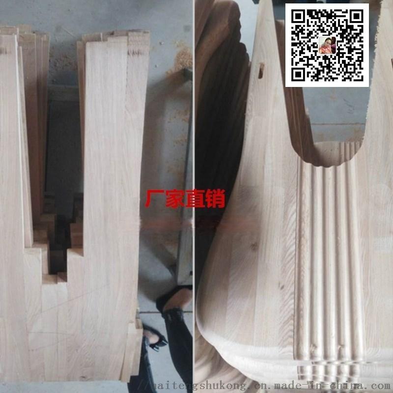实木家具四轴加工中心 万能铣床 多功能加工中心机床