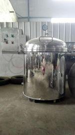 不锈钢真空滤油机多少钱