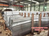 深圳市扁鋼廠家最新價格深圳扁鋼多少錢一噸批發