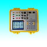 三相電能表現場校驗儀,攜帶型三相電能表現場校驗儀
