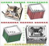 为你打造塑胶抽屉式收纳箱模具抽屉柜模具开模