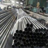 材質304不鏽鋼圓管20*1.0製品管