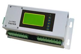 EAC繼電器 帶電流檢測  8路照明開關控制模組