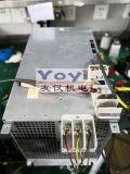 力士乐HMV01.1R-W0045维修,伺服维修