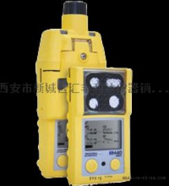 西安便携式氧气检测仪13659259282