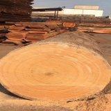 柳桉木一手材厂家|柳桉木生产厂家|柳桉木厂家