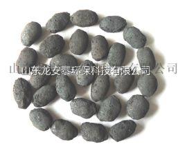 LAT-T03微电解填料,龙安泰环保行业品牌