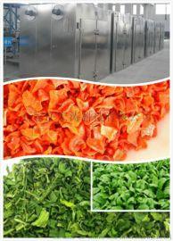 蔬菜商用烘干机,蔬菜小型食品干燥设备