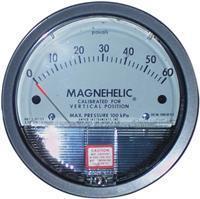 C2000系列微压差表