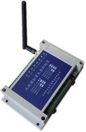 无线模拟量采集输入模块 4-20ma 无线通讯控制器dw-aj11