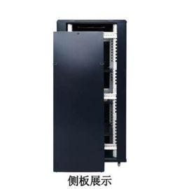 锐世 TS-6942 网络机柜标准600X900服务器 交换机机柜