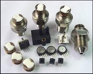 应变式压力传感器芯体PT500-300