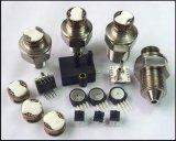 應變式壓力感測器芯體PT500-300