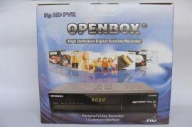 欧标电源线(OPENBOX S9 HD PVR)