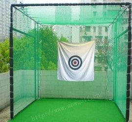 高尔夫挥杆练习网