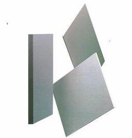 聚隆PVC雕刻板,橱柜板