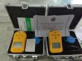 CD4攜帶型多參數測定器 新一代四合一型