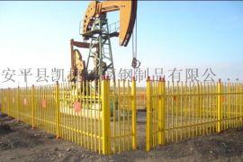 玻璃钢变压器围栏A广州电力设施无磁绝缘围栏厂家