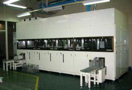 上海超声波工业清洗机、上海超声波清洗机