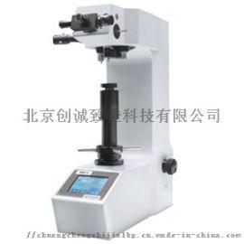 Matsuzawa进口金属维氏硬度仪VMT-X