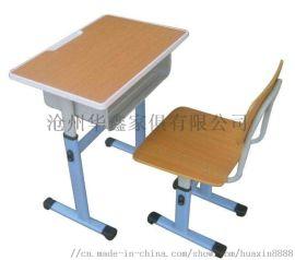哪有专做学生课桌椅的课桌椅厂商
