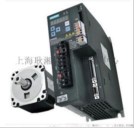 6ES7 334-0KE00-0AB0 模拟量模块