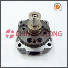1468373004柴油高压油泵泵头大量供应