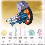 铭途专业生产休闲食品膨化机 流动玉米膨化机