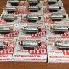 RITTAL温控器IRDH275-435