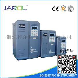580矢量变频器 嘉兴佳乐JAC变频器 可编程变频器