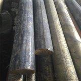 供应C18150铬锆铜棒 C18150耐磨铬锆铜棒