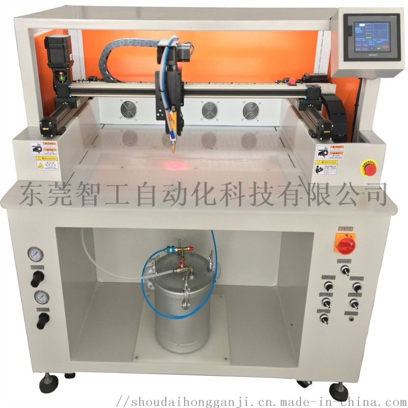 熱熔膠擦膠機,熱熔膠自動塗膠上膠機,塗膠機