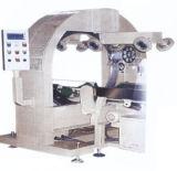 恩平自动缠绕机重叠度高的水平缠膜机