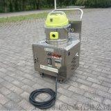 高溫除蟎殺菌多功能蒸汽清洗機 家政保潔蒸汽清洗機