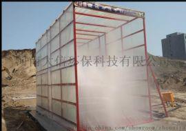 郑州鹤壁电厂洗车机保修多久